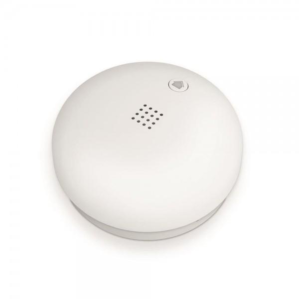 Telekom SmartHome Rauchwarnmelder DECT-ULE