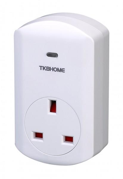 TKB Home Zwischenstecker (Typ G)