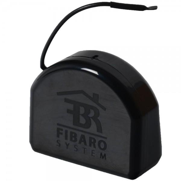 Fibaro Roller Shutter 2, Rolladen-Steuerung