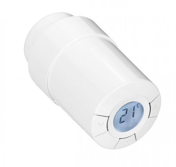 Popp Smart Home Heizkörperthermostat