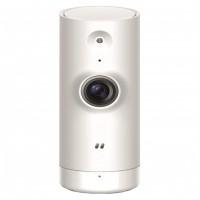 Telekom SmartHome Innenkamera Basic