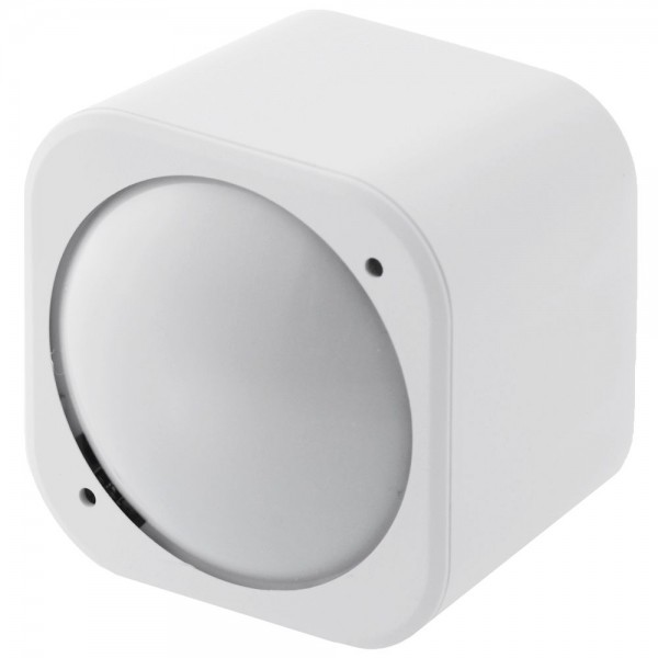 Aeotec Multi-Sensor 6
