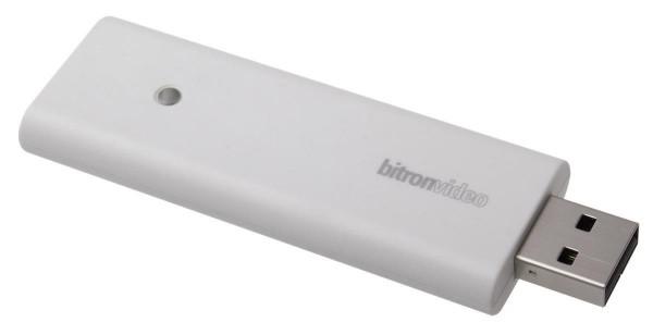 Telekom SmartHome Funkstick für ZigBee V.2
