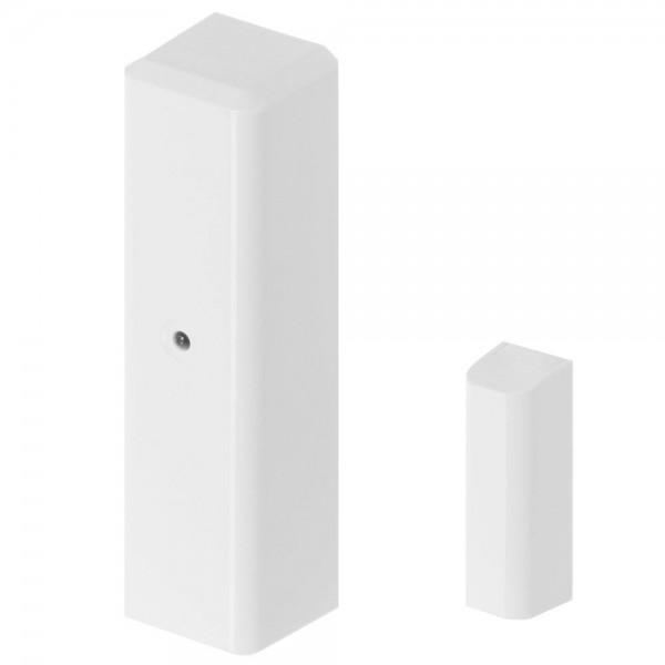Vision Security Tür-/ Fenster-Sensor GEN 5