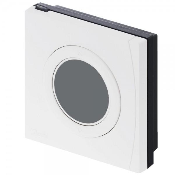 Danfoss Temperatursensor für Z-Wave