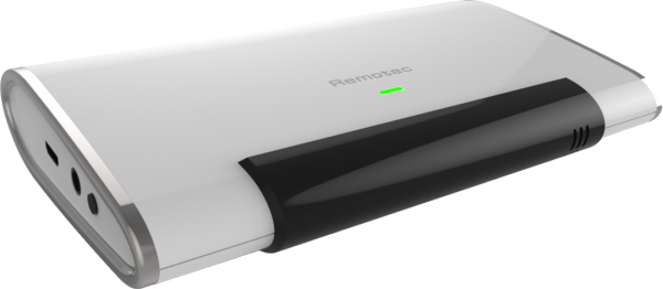 Remotec Z-Wave AC Master