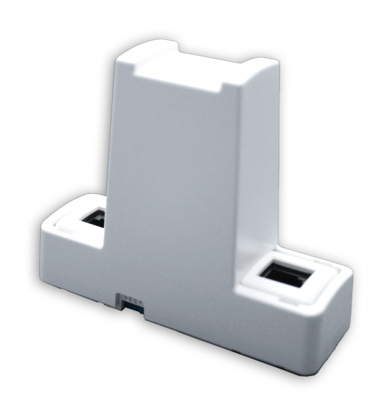 Secure Pipe Sensor (4m Kabel)