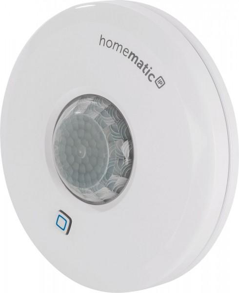 Homematic IP Präsenzmelder – innen