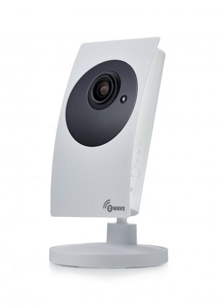 POPP Home - Smart Camera Gateway