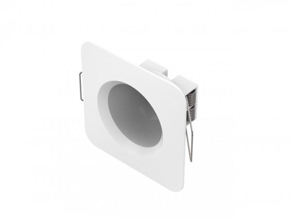 Philio - Eckiger Unterputzeinbau für Fibaro Motion Sensor und Philio Motion Sensor