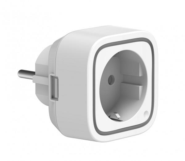 Aeotec Plus Smart Switch 6