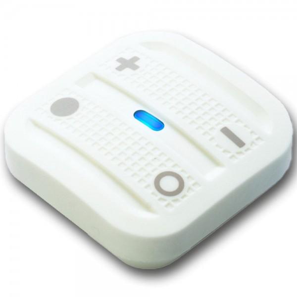 NodOn The Soft Remote, Cozy White