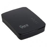 Vera Edge Control Gateway, MCV_VERA_EDGE