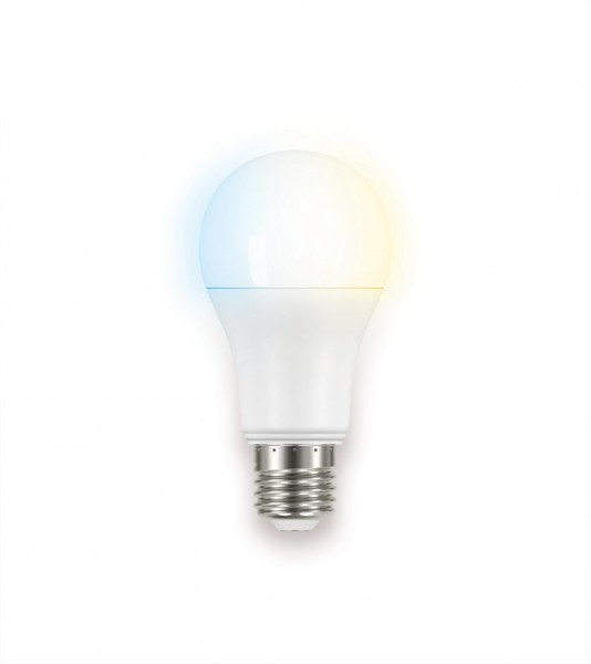 Aeotec LED Bulb 6 Multi-White (E27)Aeotec LED Bulb 6 Multi-White (E27)
