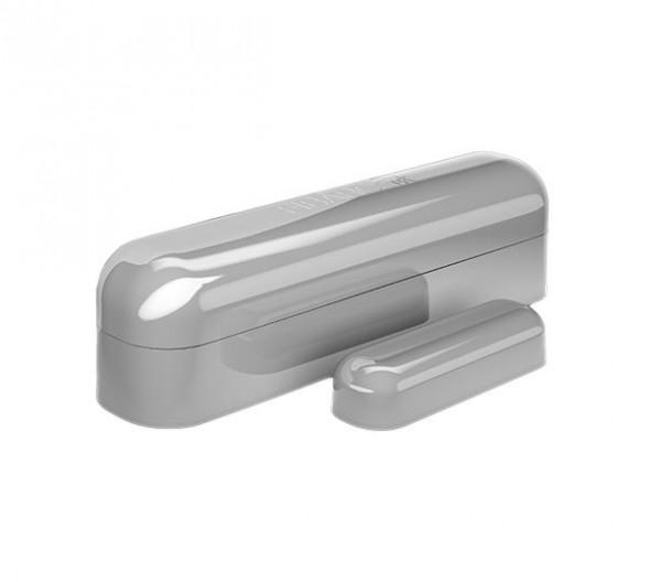 Fibaro Tür- und Fenster Sensor 2 grau