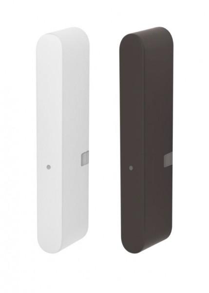 Telekom SmartHome Tür-/Fensterkontakt optisch DECT-ULE weiß