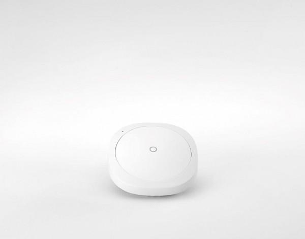 Cyrus SmartHome Z-Button, Scene Controller Z-Wave Plus