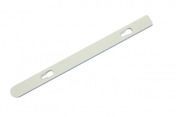 Sensative Montageplatte für StripSensative Montageplatte für Strip