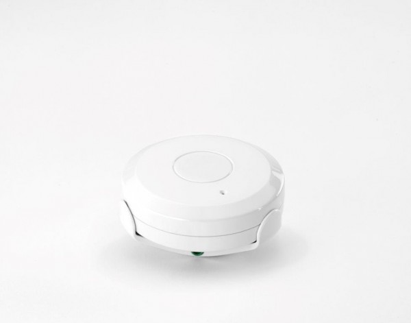 Cyrus SmartHome Flood Sensor Z-Wave Plus