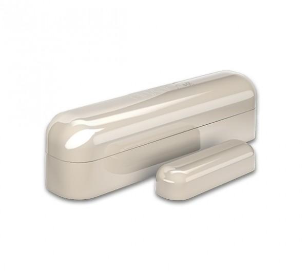 Fibaro Tür- und Fenster Sensor 2 beige
