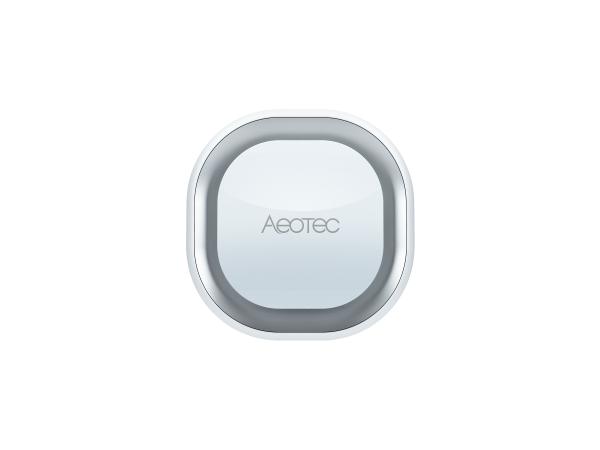 Aeotec Siren 6