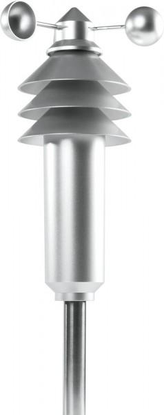 Homematic IP Wettersensor - basic