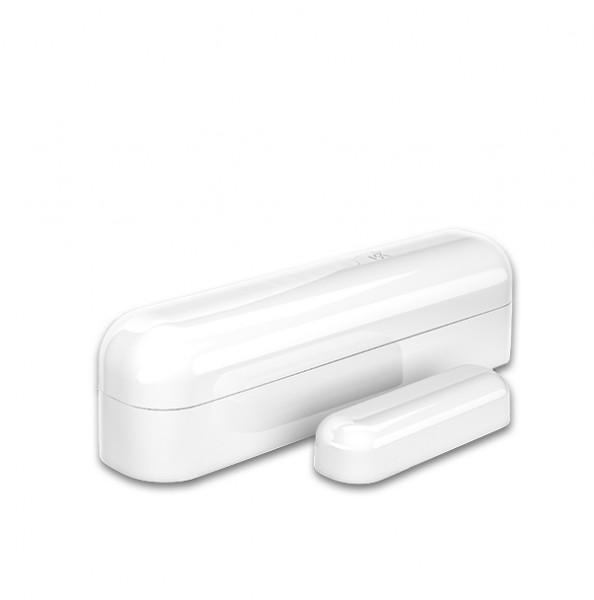 Fibaro Tür- und Fenster Sensor 2 weiß
