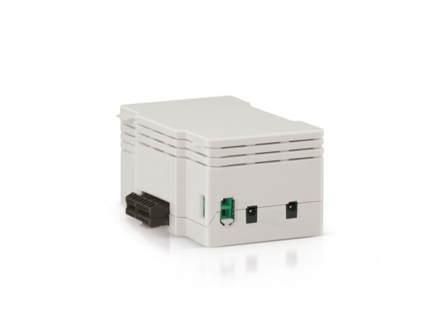 Zipato Power Erweiterungsmodul (für Zipabox2)