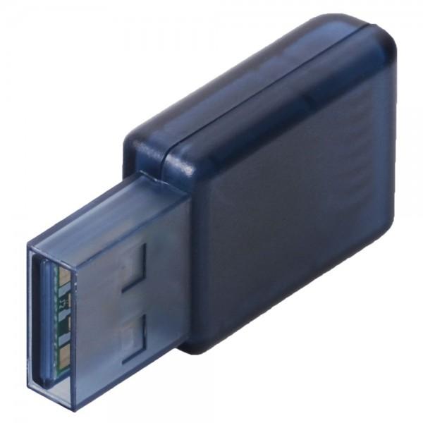 Z-Wave.Me USB Stick